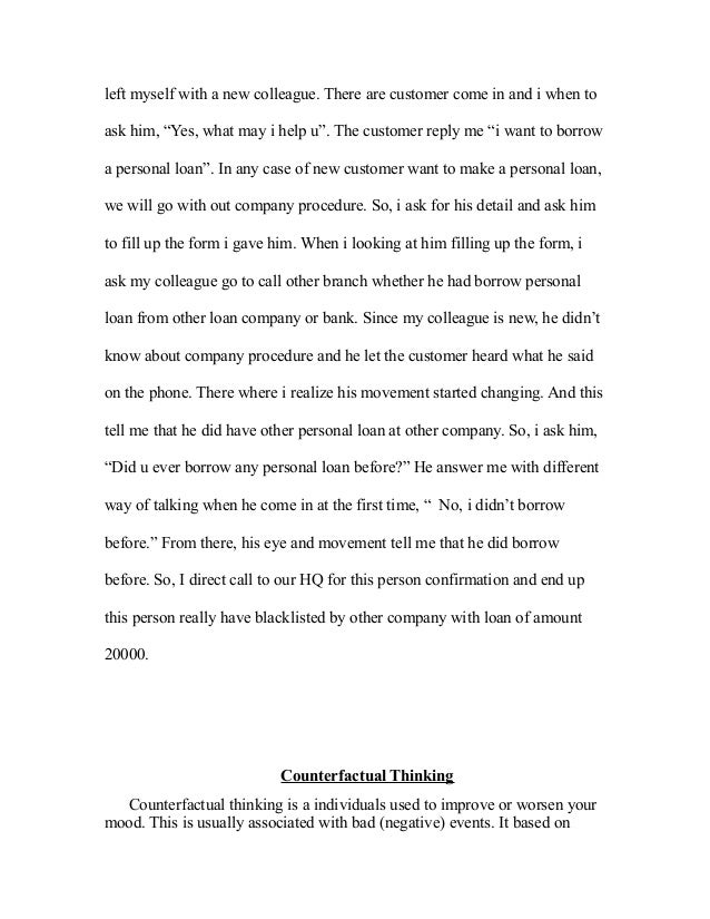how to write a synthesis essay step by step