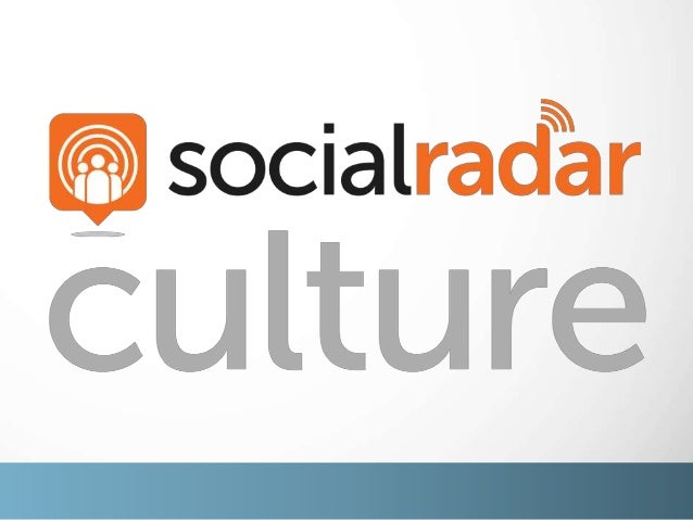 what is culture? a set of shared beliefs, great culture attracts great people great people create great culture great cult...