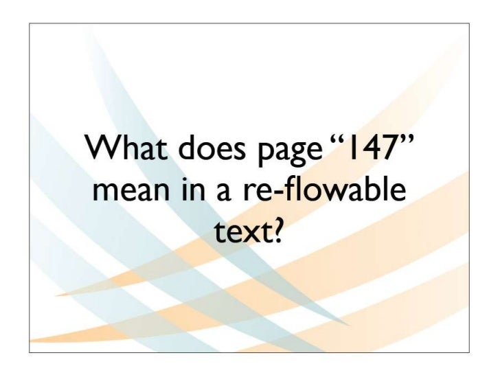 understanding key elements of critical reading 353 chapter-by-chapter answer key chapter 1 answers for the multiple choice questions 1 b the sociological perspective is an approach to understanding human behavior by.