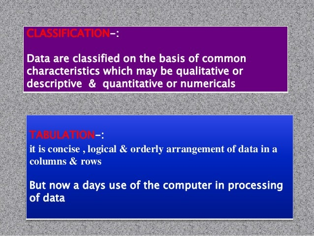 DEFINITION-: analysis mean the categorising , ordering , manipulating , & summerising of data to obtain answers to researc...