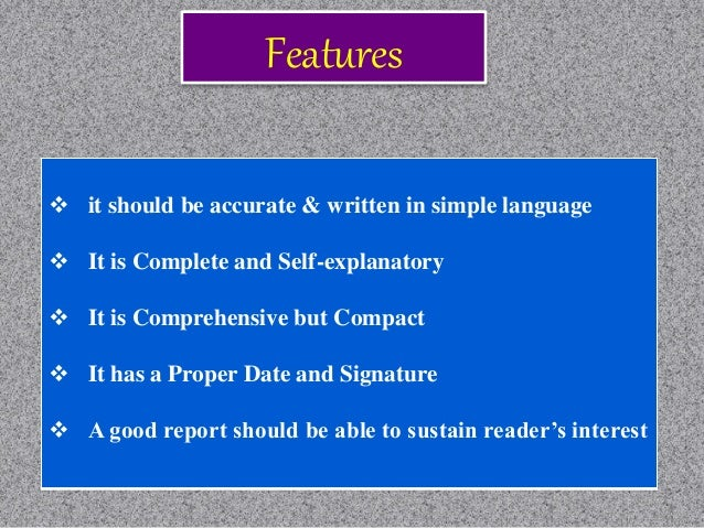 Inductive report • Initial stage • Executive summary • Introduction • Methodology • Conclusions • Discussion • references ...