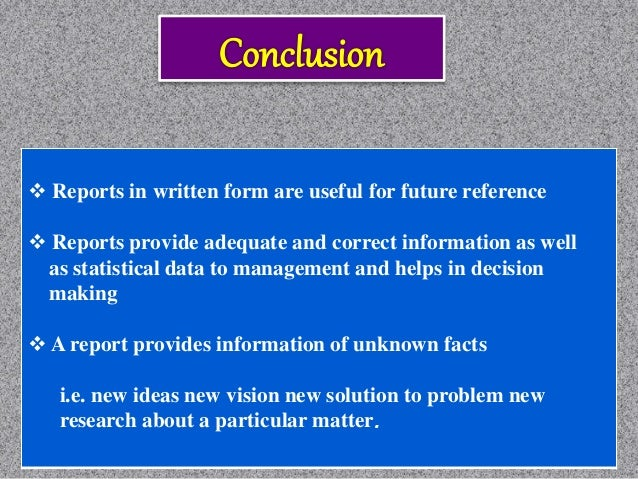 ppt on data collection , processing , analysis of data & report writing