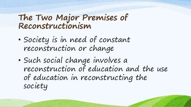 Dissertation ideas for education studies
