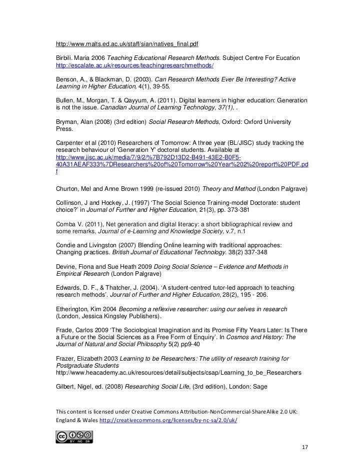 my family russian essay english pdf