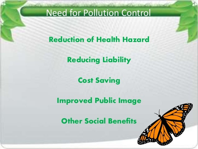 Social Responsibility PPT