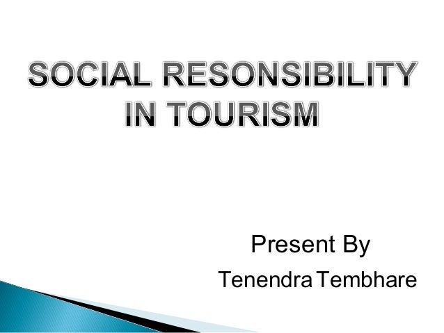 Present By TenendraTembhare