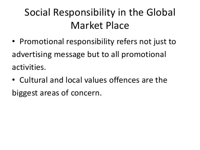 social cultural environment of a global marketing Global content strategy needs to take into account cultural differences to to ensure the message customers receive is the one the brand meant to convey.