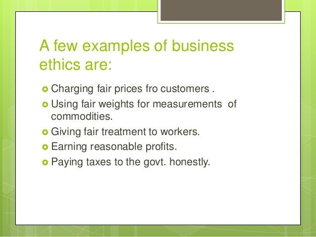 Price Fixing Is It Ethical Or Socially Responsible Coursework Help