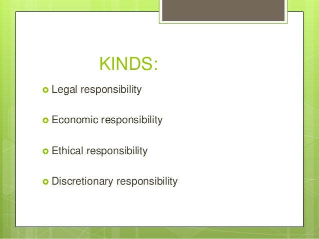 Business Ethics And How It Is Important In Our Lives