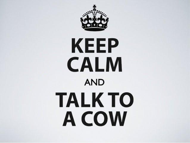 THe social retail             movement             movementPresented By Shaun Whynacht, Blue Cow Creativewww.bluecowcreati...