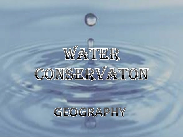 1. To keep rates low. Maximizing current water supplies helps defer the need to develop new, more expensive sources of wat...