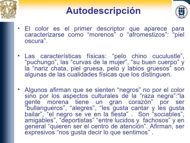 Social Science From Mexico Unam 002