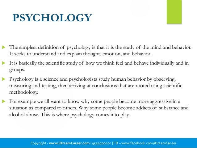 a definition of sociology and its meaning as one of the social and behavioral sciences Sociology, an official journal of the british sociological association, is acknowledged as one of the leading journals in its fieldfor more than three decades, the journal has made a major contribution to the debates that have shaped the discipline and has an undisputed international reputation for publishing original research of the highest academic standard.