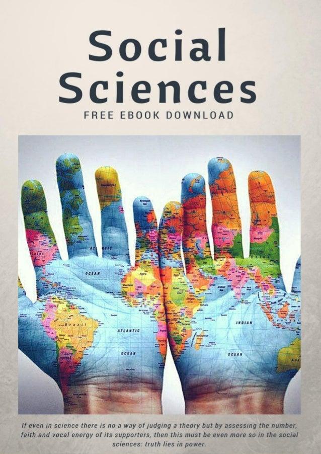 book Historia universal: Los fundamentos del