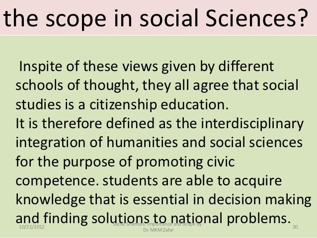 What are the relevance of philosophy to national development?