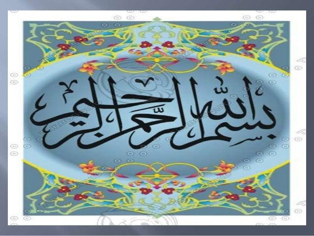 SHAH SAUD TORU M. Phil Scholar 2nd Semester Bacha Khan University Charsadda