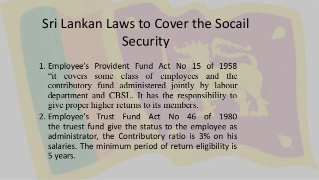 Payment of gratuity act no.12 of 1983 pdf