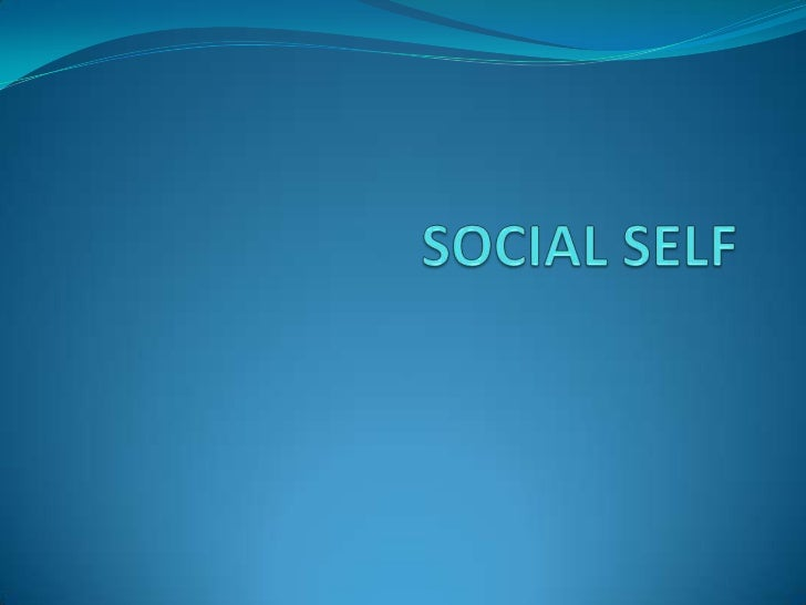 INTRODUCTION Social and Community Psychology is a graduate level survey course designed to  familiarize students with the...