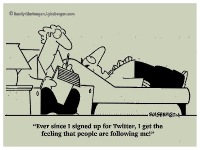 SOCIAL SELLING And Top of Mind Marketing         Tim McMahon           Principal       MCM Social Media    www.mcmsocialme...