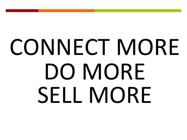 Selling  Through  Social  Media   EssenNal  Steps  to  Take  to  Conquer  Social  Selling    ì  ...