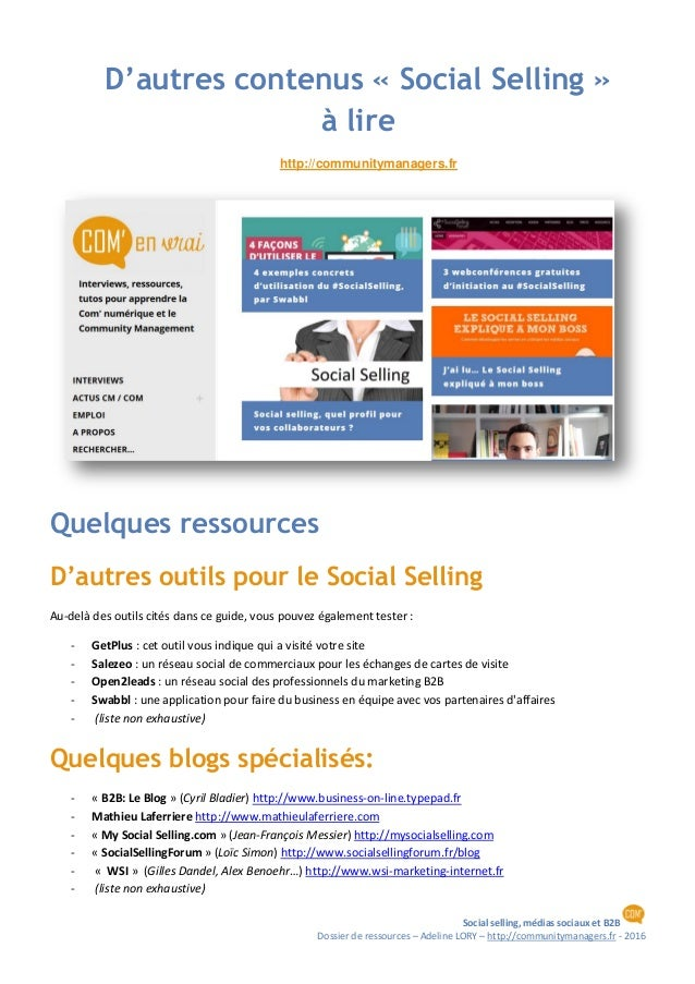 guide de lemail marketing Read and download email marketing blueprint the ultimate guide to building an email list asset free ebooks in pdf format - external components v 1 mitchells building.
