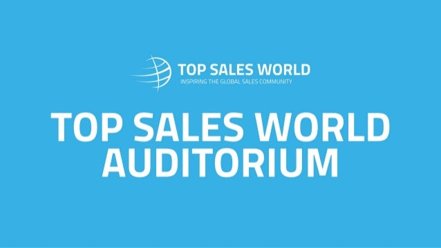 Barbara Giamanco Sales and Social Selling Author|Speaker|Advisor After 25+ years in Sales, Barb understands the challenges...