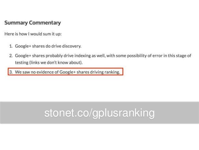 stonet.co/CuttsSocialAuthority