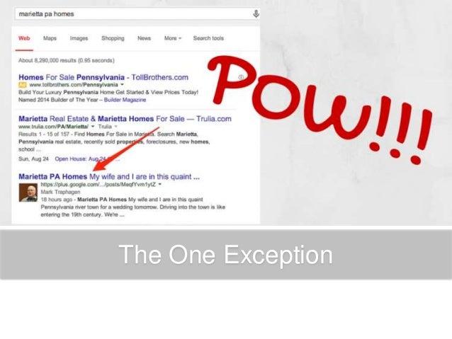 stonet.co/GooglePlusSearchPower