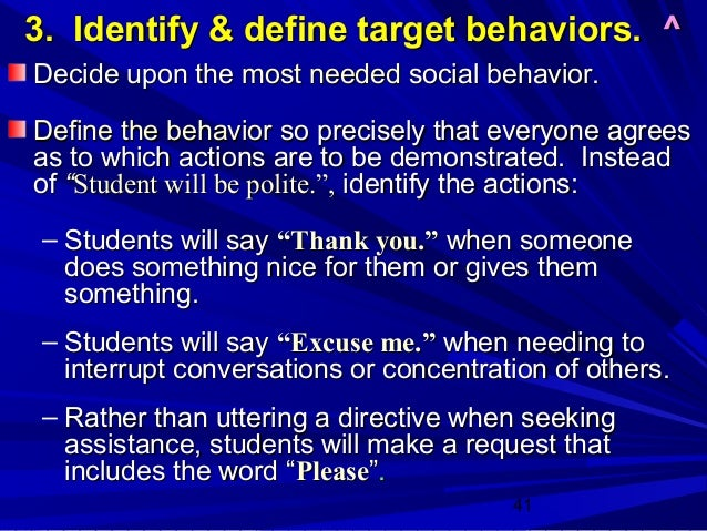 social emotional and behavioural difficulties strategies