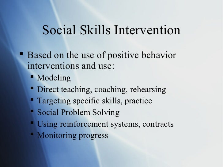 social work interventions and strategies to Used, new & out-of-print books matching social work intervention strategies offering millions of titles from thousands of sellers worldwide.