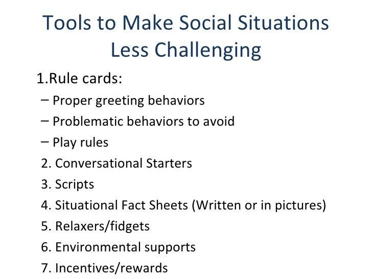 All Worksheets Social Skills Training Worksheets For Adults – Social Skills Training Worksheets