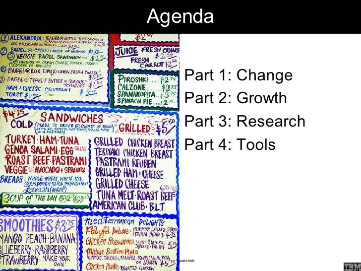 Social Software for Prosperity and Growth Slide 3