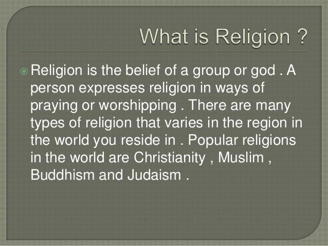 resources woodlands junior kent sch uk homework religion islam