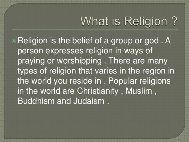 resources woodlands junior kent sch uk homework religion islam