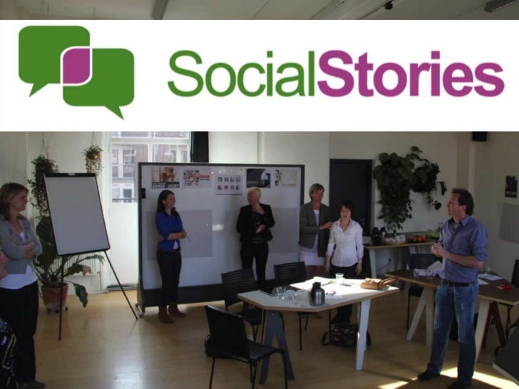 www.socialstories.nl