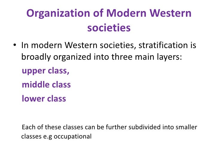 """the socio cultural conditions reflecting contemporary time The experience of the western democracies in the first world war was disheartening and disillusioning so-called """"civilized"""" countries had declared war on each other for uncertain reasons, had fought to a stalemate in brutal trench warfare conditions, and had then negotiated a peace settlement that neither settled the."""