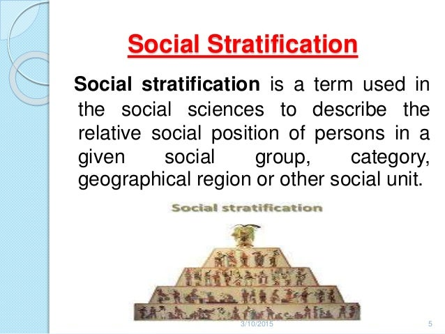 Social Stratification Essays  Term Paper Help Crassignmentzdkj  Social Stratification Essays Thesis Statement Essay also Essay In English Language  A Modest Proposal Essay Topics