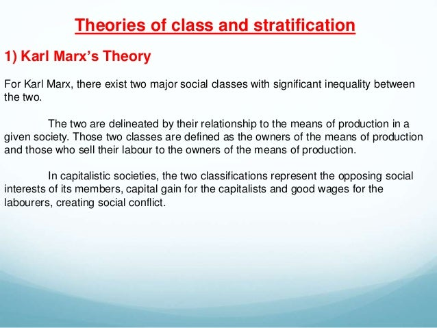 the theories of karl marx and its benefits to society Karl marx sought the answers to these questions by trying to understand how our capitalist society works (for whom it works better, for whom worse), how it arose out of feudalism and where it is likely to lead.