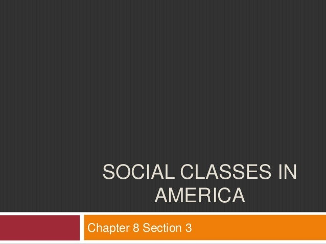 social stratification in india and the united The structure of social stratification in the united states (3rd edition) by beeghley, leonard and a great selection of similar used, new and collectible books available now at abebookscom.