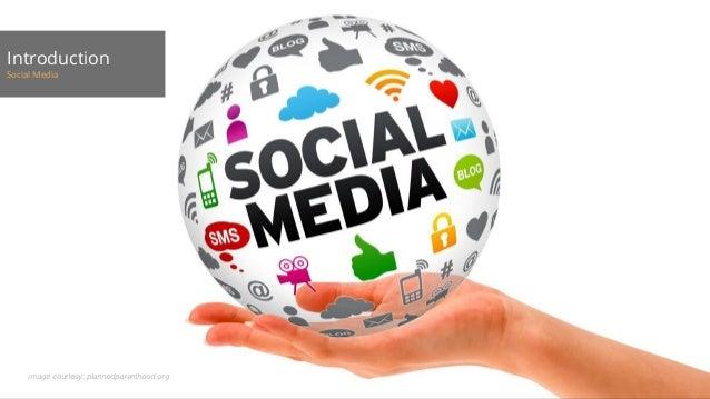 Social Street View: Blending Immersive Street Views with Geo-tagged Social Media Slide 2