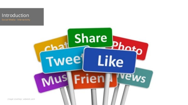 Social Street View: Blending Immersive Street Views with Geo-tagged Social Media Slide 3