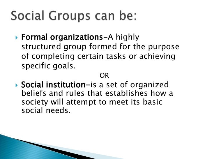 making a connection between social structure Structural-functionalism is a sociological theory that  he sought to explain  social cohesion and stability  a function, in this sense, is the contribution made  by a phenomenon to a larger system  the social structure is therefore a network  of statuses connected by associated roles.