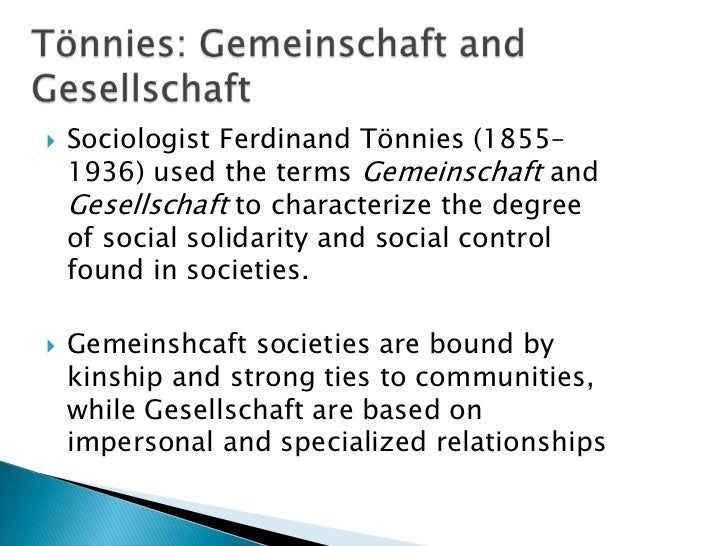 what do sociologists mean by the term social structure A sociologists looks at socialization what is  that is, freud assumes that we (and by we i mean human beings) are, under our social façade  we do have a right to question the social order, we do.