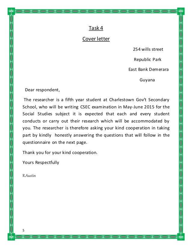 language arts teacher cover letter resume cover letter template for teachers