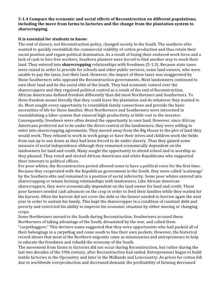 5Th Grade Social Studies – Icalliance