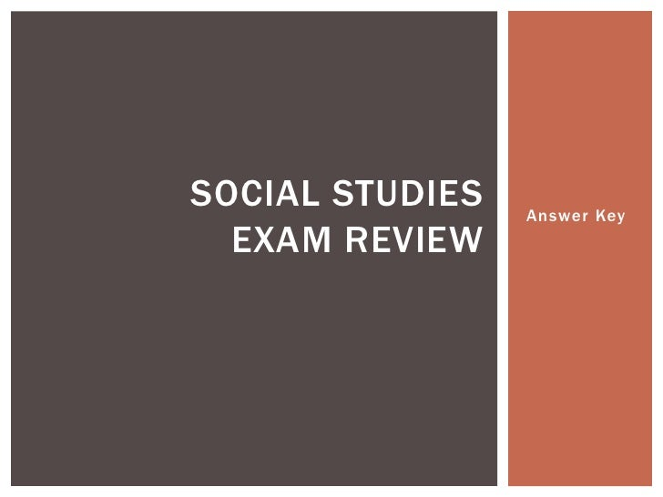 Revision:Social worker case study