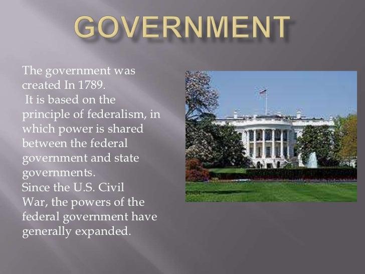 Social studies power point presentation Slide 2