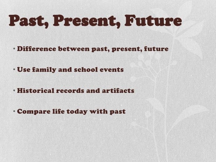 Past, Present, and Future of Social Work and Technology