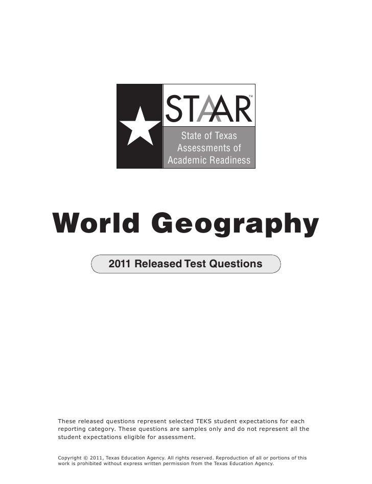 Social studies releaseditemsoct20111 staar tm state of texas fandeluxe Images