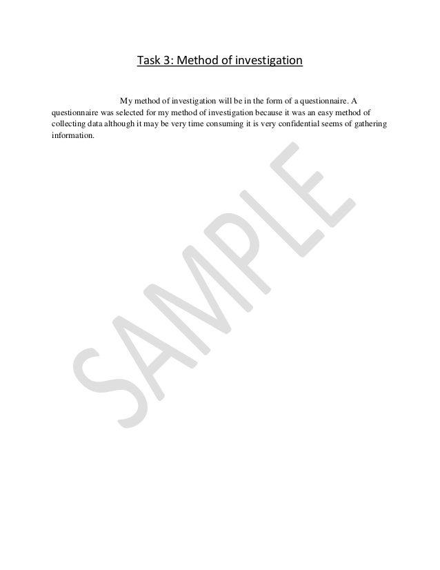 sample sba for office administration